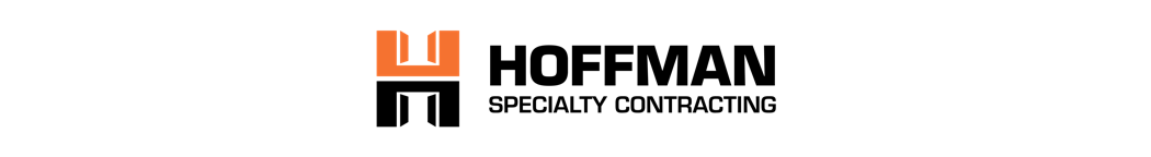Hoffman Specialty Contracting